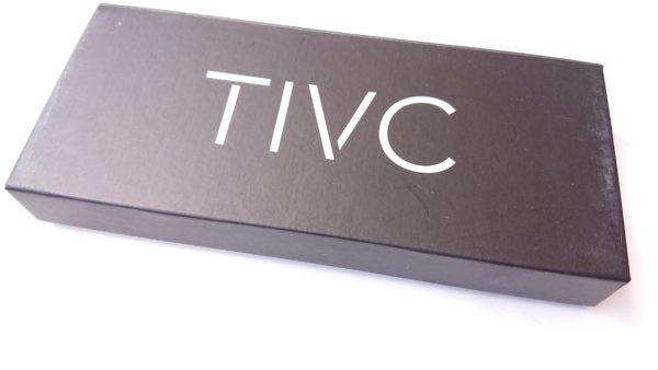 TIVC外箱